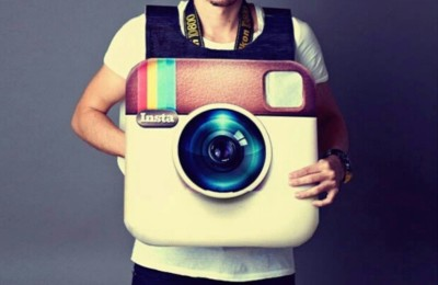 How To Get 100% REAL and ACTIVE Instagram Followers FOR FREE - UNLIMITED v2